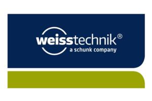 Weisstechnik_Logo